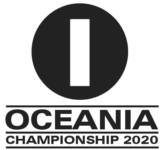 images/oceania_logo_lg.png